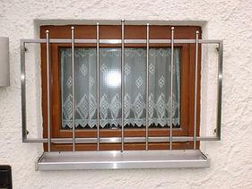 Fenstergitter 003 (1).jpg