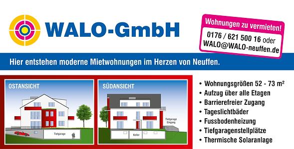 walo_banner_friedrich-silcher-straße_3400x1700mm_2021_banner[5523].png