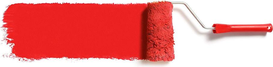 red-paint-roller-1536x377.jpg