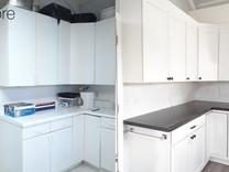 Commercial Kitchen Remodel
