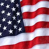 Nylon-American-Flag-closeup_edited.jpg