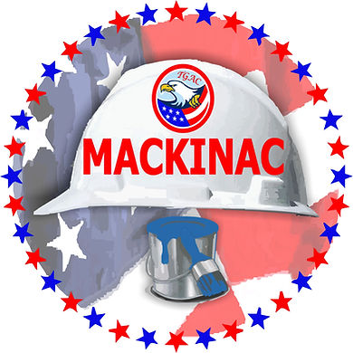 MACKINAC LOGO.jpg