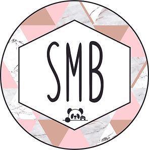 S M B.jpg