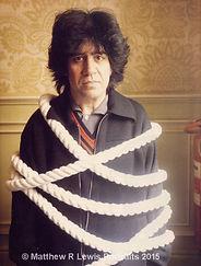 Pedro Almodovar Tied Up
