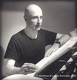 Stephen Oliver Composer