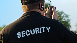 Bonded-Security-Guard-Service-758x426[1]