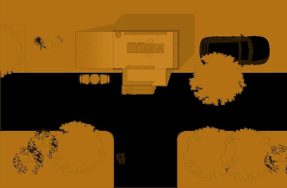 mobileretail-smalltrailer-plan.png