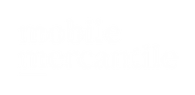 MobileMercantile-wordmark-white transpar