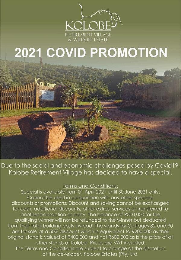 Covid19 - 2021 - T's & C's.jpg