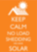 Keep Calm - orange.jpg