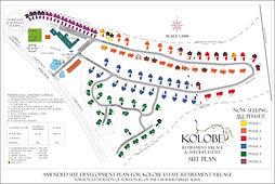 KRV- Site Development Plan 2018.jpg