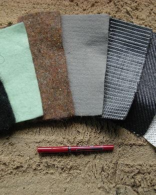 Geotextile-fabric types SLIDE SHOW.JPG