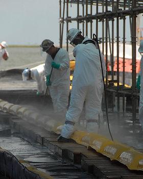 Spill_Berms 2 SLIDE SHOW.jpg
