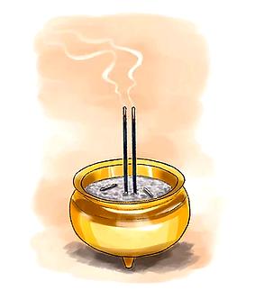Incense Burner 01.png