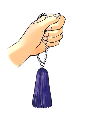 Buddhist Rosary.png