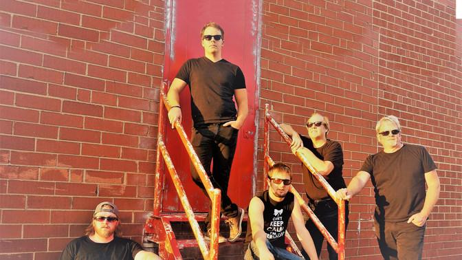 group_photoshop_bad.jpg