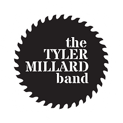 The Tyler Millard Band