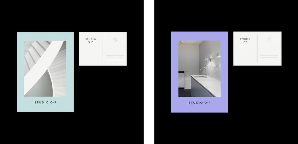 Studio_OP_Web.jpg