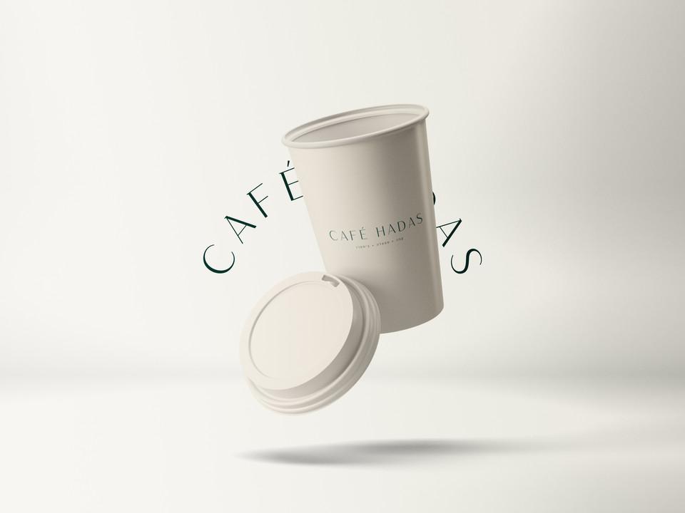 Café Hadas