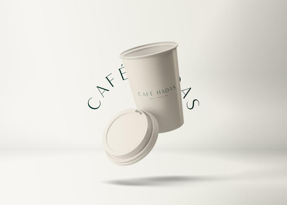 Big Cup.jpg