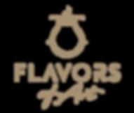 Logo_US.png