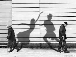 Shadow Work in Sacred Partnerships Part II: The Practice