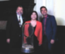 red sox trophy picture_edited.jpg