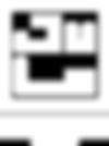 Logo-weiß-RZ.png