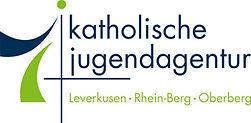 Logo_Katholische_Jugendagentur_LEV_RB_OB
