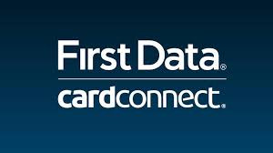 Credit Card Processing 101