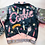 Thumbnail: CARBIE SEQUIN JACKET