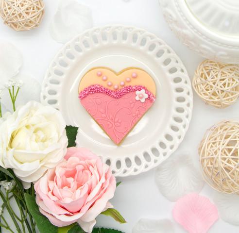 Cookie_Pink.jpg