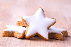icing cookies_star .jpg