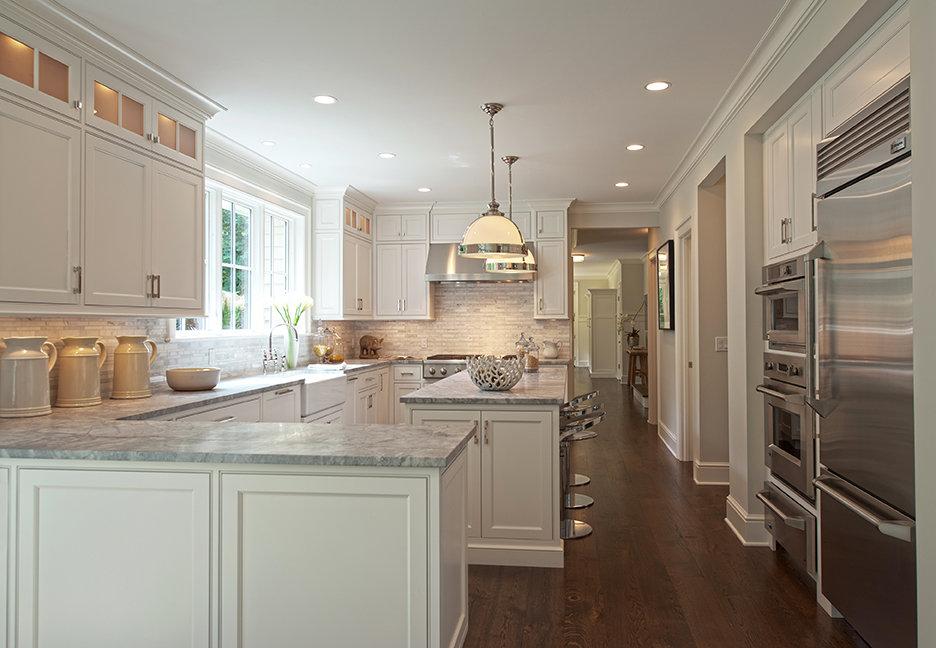White Kitchen 1a.jpg