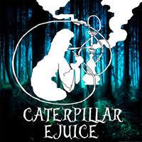 Caterpillar Juice Co.jpg