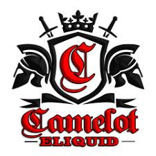 Camelot Juice Co.jpg