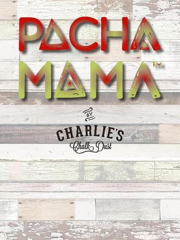 PachaMama3.jpg