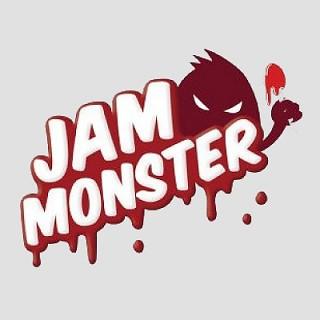 jam_monster.jpg