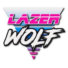 lazerwolf.jpg