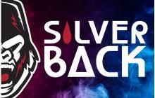 silverback.jpg