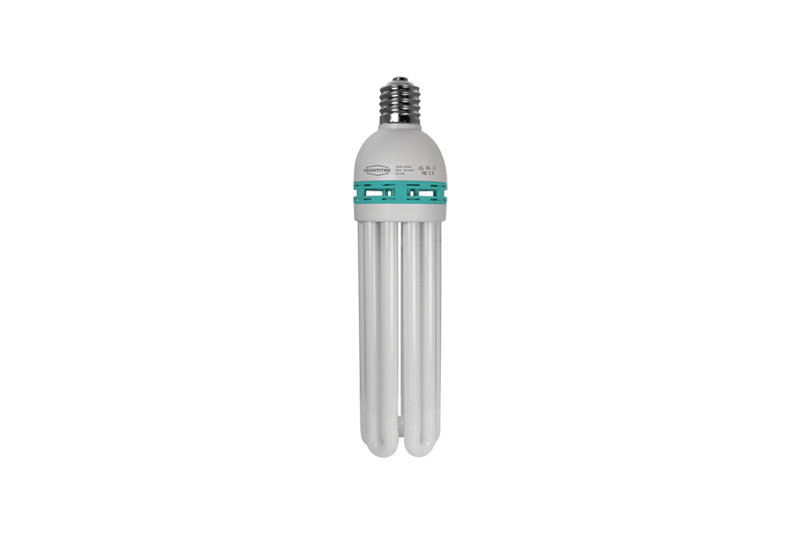 HORTITEK - 125W CFL Light