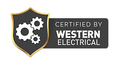 Certified by WE 2020-02.png