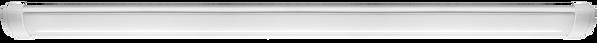 GSU LED 1200mm 40W.png