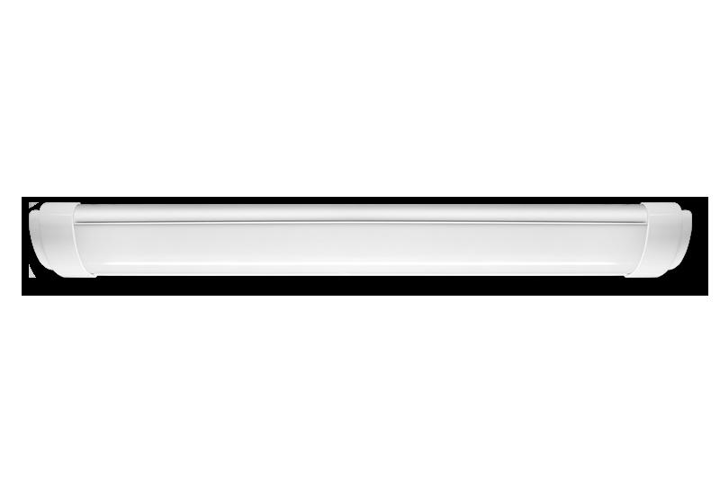 Growsaber LED