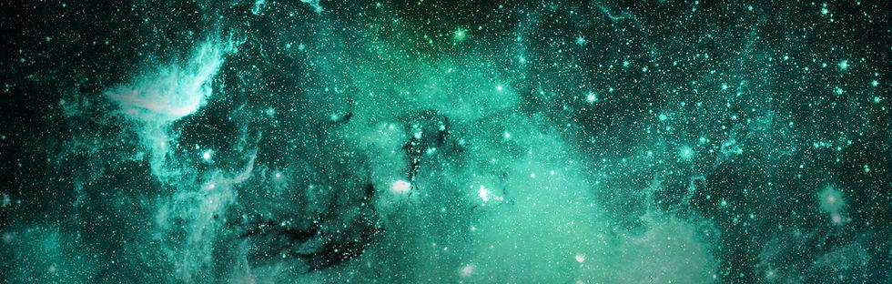 SpaceBG.jpg