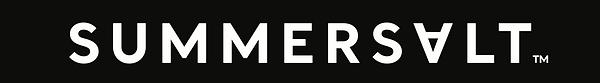 black-white-logo.png