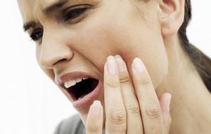Different Dental Diseases