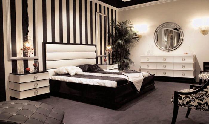 art-deco-interior-design-3.jpg