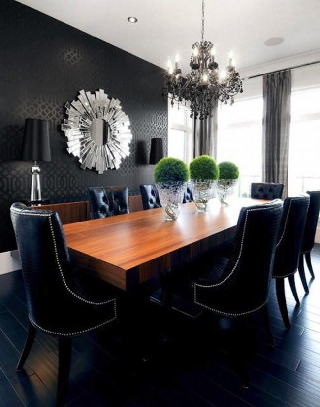 art-deco-interior-design-5.jpg