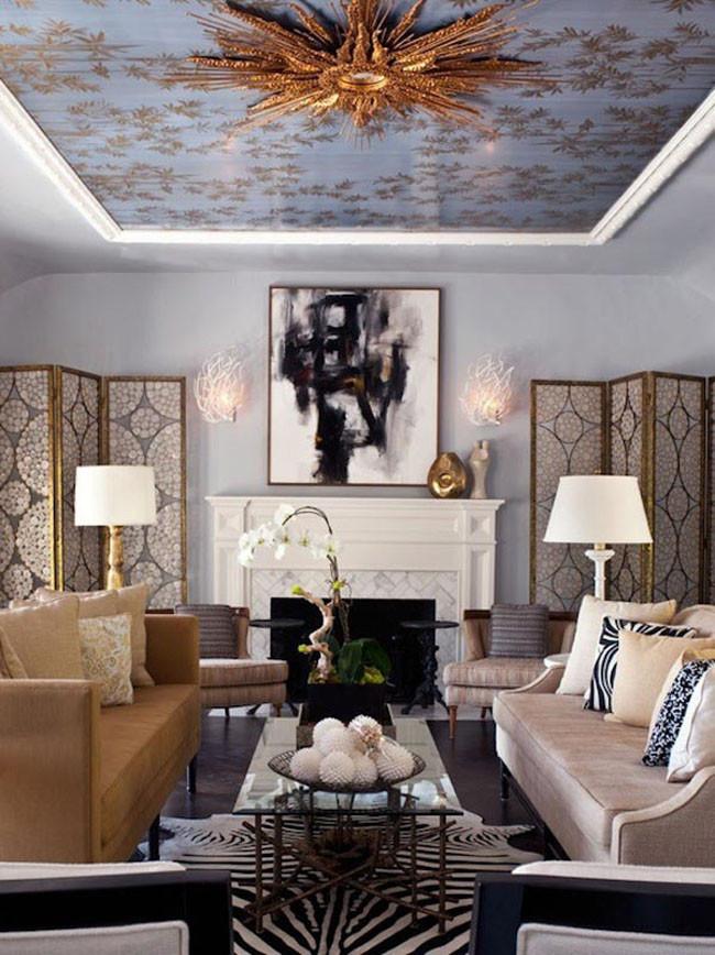 art-deco-interior-design-4.jpg
